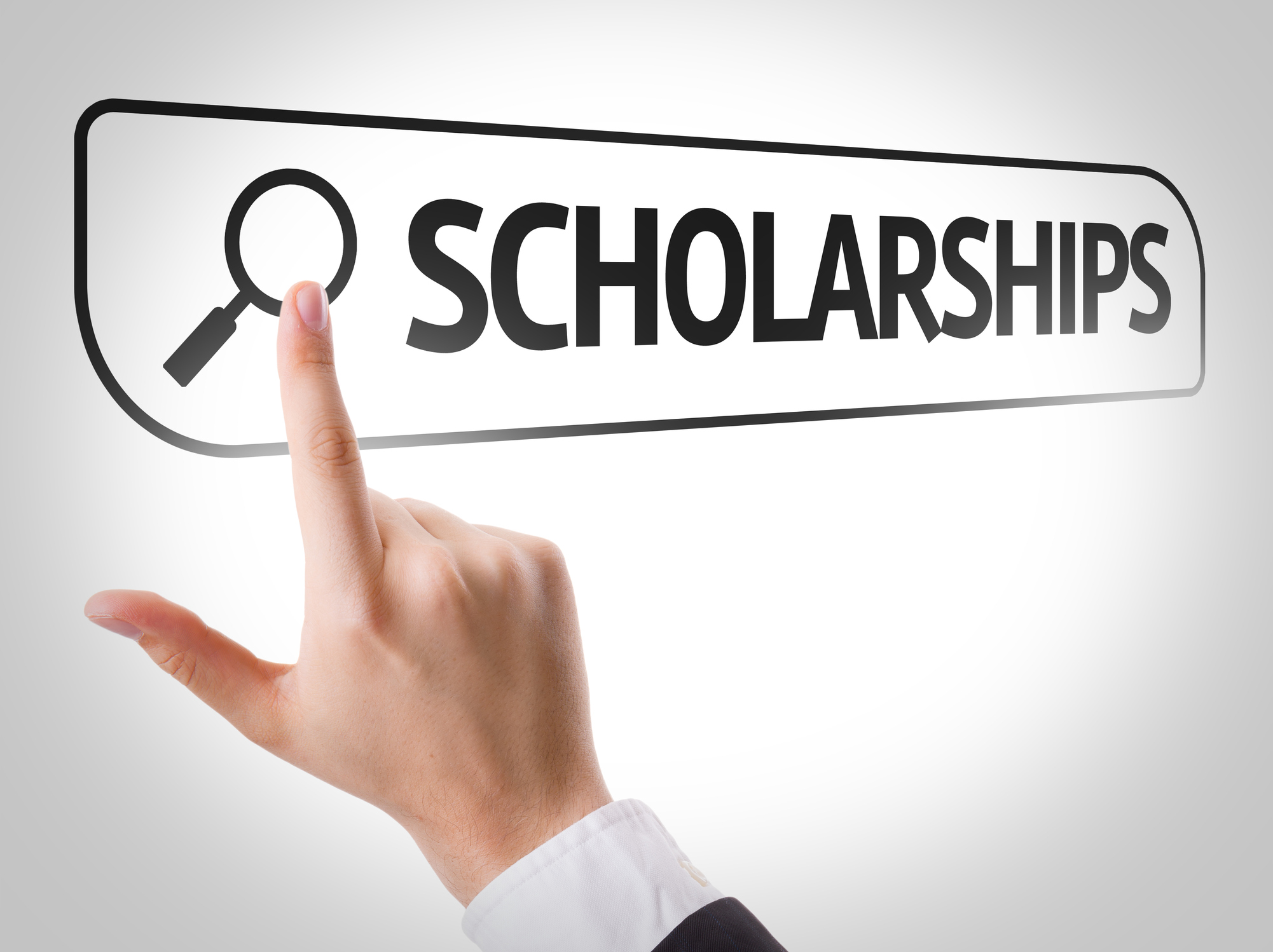 Scholarships with March 2015 deadlines