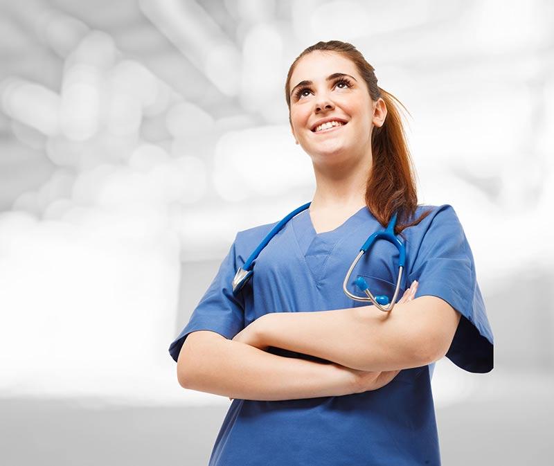 nursing-benefits
