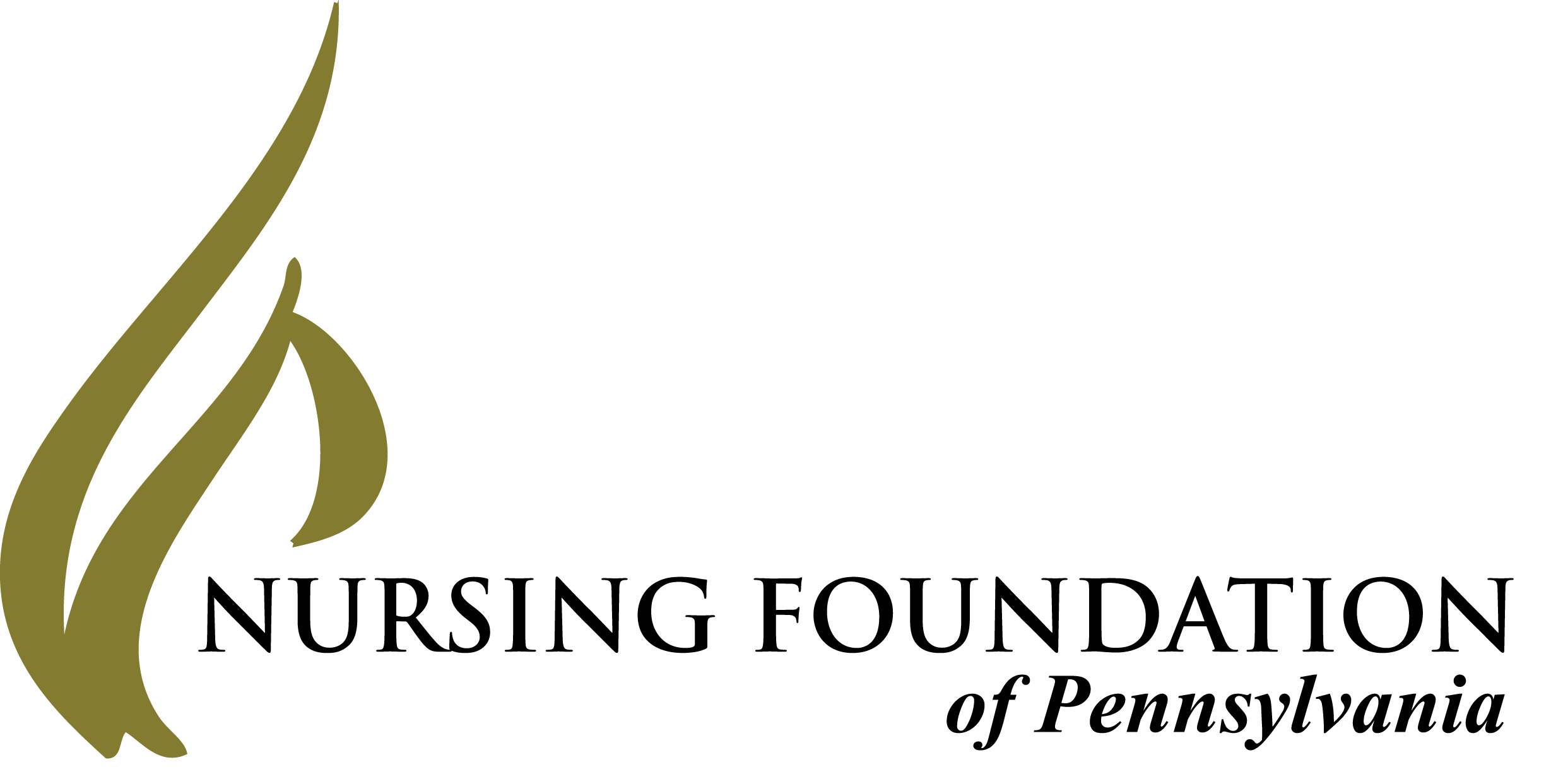 Nursing Foundation of Pennsylvania
