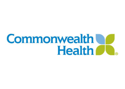 Commonwealth Health