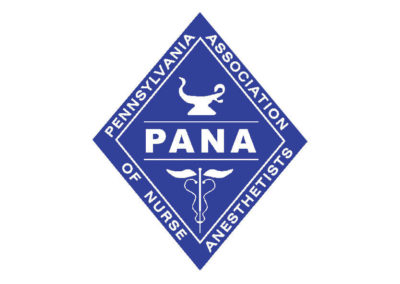 Pennsylvania Association of Nurse Anesthetists