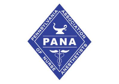 Pennsylvania Association of Nurse Anesthetists