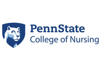 PennState College of Nursing
