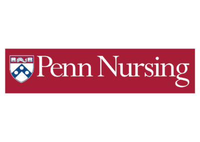 Penn Nursing