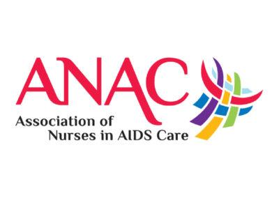 2019-B&G-Gala-Sponsors_bronze-ass-nurse-aids-care