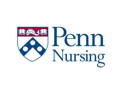 2019-B&G-Gala-Sponsors_bronze-penn-nursing