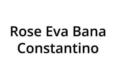 2019-B&G-Gala-Sponsors_bronze-roseconstantino