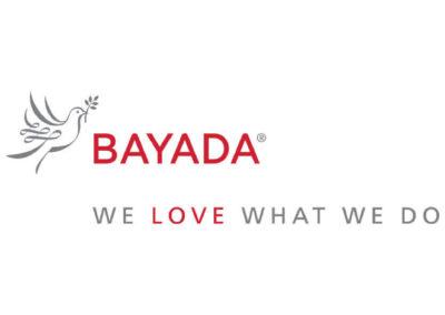 2019-B&G-Gala-Sponsors_platinum-bayada