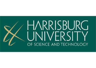 2019-B&G-Gala-Sponsors_platinum-hsb_university