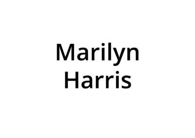 2019-B&G-Gala-Sponsors_platinum-marilynharris